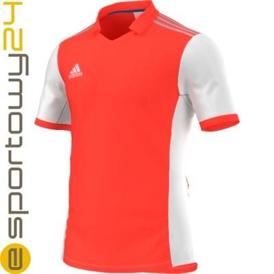 Koszulka piłkarska Adidas Volzo 15 Jersey