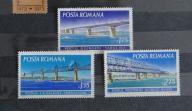 Mosty Rumunia **