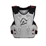 Acerbis IMPACT buzer (fox, thor, o'neal, fly)