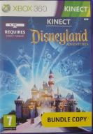 Kinect Disneyland Napisy Pl Xbox 360