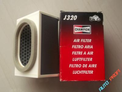 Filtr Powietrza Kawasaki Zr Zr550 Zr750 Zr7 Zephyr 4415177993