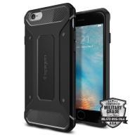 Rugged Armor Etui iPhone 6/6s