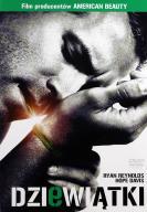 DZIEWIĄTKI [DVD]