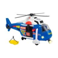 Helicopter Dicke Toys 3+ - nowy
