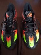 Adidas korki Messi