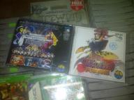 Samurai Shodown 4 IV / Neo Geo CD / NeoGeo