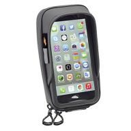 KAPPA 957 POKROWIEC MOTOCYKLOWY NA TELEFON iPHONE