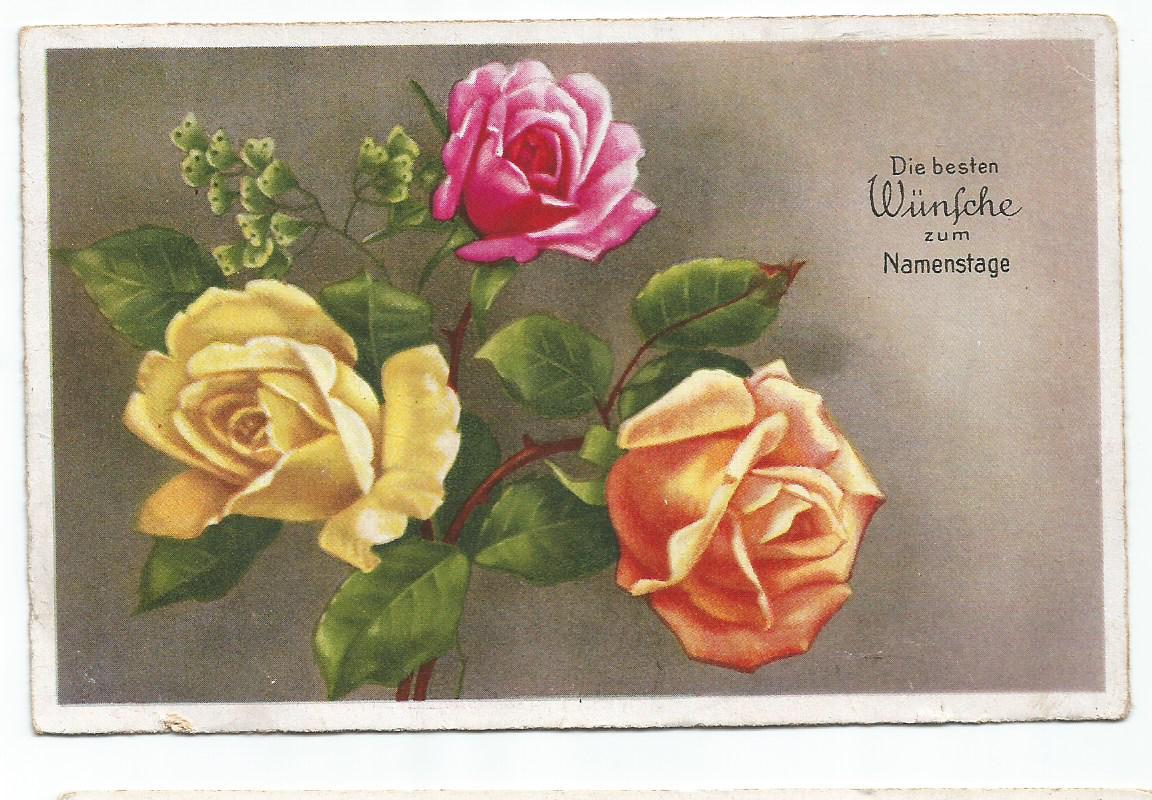 PArt-08-11-Imieninowa-Róże-z lat 30