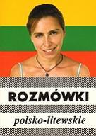 Rozmówki polsko-litewskie Urszula Michalska