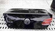 VW Passat CC Lift Klamka znaczek klapy tył