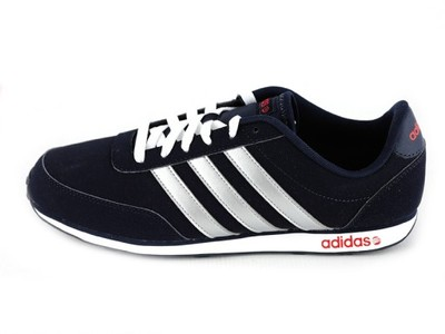 adidas neo v racer f97905