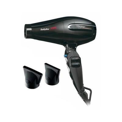 VENEZIANO BaByliss Pro 2200W suszarka do włosów BAB6610INE