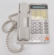 TELEFON PRZEWODOWY Panasonic KX-T2365