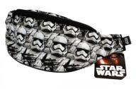 Shellbag Nerka saszetka Star Wars Storm Troopers