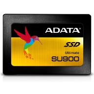 SSD Ultimate SU900 128G S3 560/520 MB/s MLC 3D