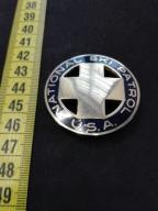 GOPR National SKI Patrol USA