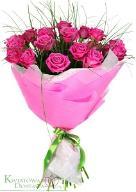 Kwiaciarnia Internetowa Kwiaty dla Niej
