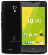 Smartfon Overmax Vertis 4012 You Czarny