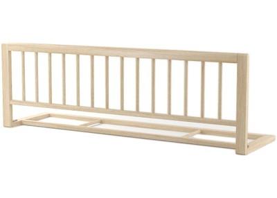 Barierka Zabezpieczajaca Do łóżka Drewniana 6735150308