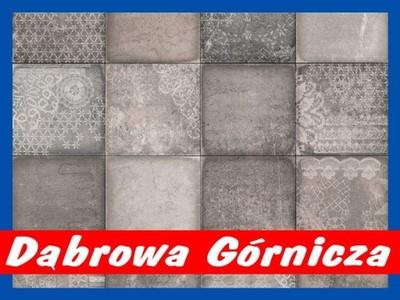 Panele ścienne Dekoracyjne Vox Motivo Marletto 6515130865