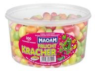 Maoam kracher 1,2 kg gumy rozpuszczalne