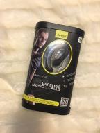 Słuchawki Sportowe Bluetooth Jabra Sport Wireless