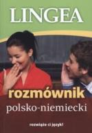 Rozmównik polsko - niemiecki