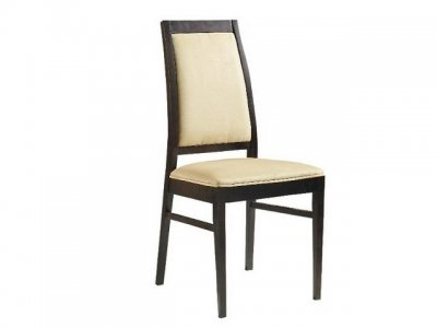 Krzesło K0202 Meble Bydgoskie Drewniane Kolory 6190038519