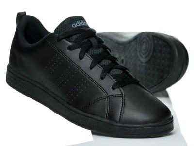 Buty damskie Adidas Advantage AW4883 r.38