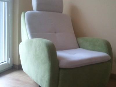 Fotel Obrotowy Agata Meble Jak Nowy 6650781498 Oficjalne