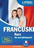 Francuski. Kurs dla początkujących