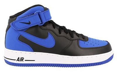 new arrivals d60c0 402d1 Buty Nike Air Force 1 Mid 07 (315123-027)