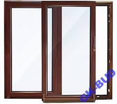 Drzwi Przesuwne Pcv Tarasowe Transport 6401817678