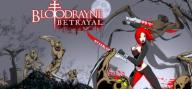 BloodRayne Betrayal klucz STEAM