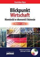 Blickpunkt Wirtschaft. Niemiecki w ekonomii...w.2