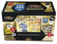 GIFT BOX 10 + 3 Limited XXL karty FIFA 2017 Nordic