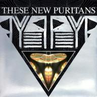 These New Puritans - Beat Pyramid | Plays