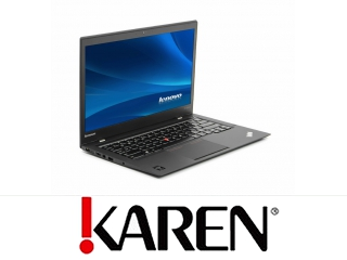 Lenovo ThinkPad New X1 Carbon i7 SSD 4G LTE W7/8pr