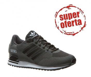 buty męskie adidas zx 750 wv s79195