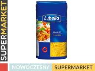 Lubella Penne rigate Makaron Pióra 400g