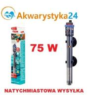 Jager Eheim 75W Grzałka z termoregulatorem