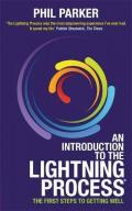 Phil Parker An Introduction to the Lightning Proce