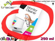 Tracer Monitor Cleaner płyn do monitorów LCD 250ml