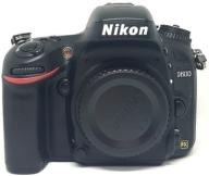 Nikon D600 Body Lustrzanka Aparat jak nowy gwar
