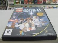 PC LEGO Star Wars II: The Original Trilogy