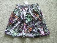 Spódnica od H&M rozmiar M,NOWA