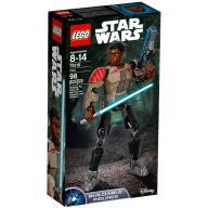 LEGO STAR WARS 75116 FIGURKA FINN(WYSYŁKA DARMOWA)