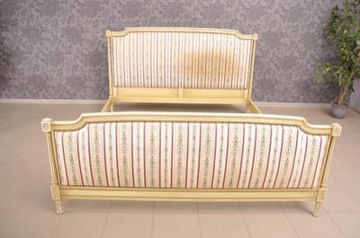 4050 Łóżko Łoże