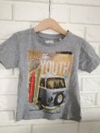 t-shirt carry 104 cm