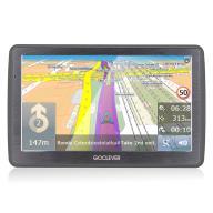 GOCLEVER DRIVE NAVIO 2 740 -CompOffice-